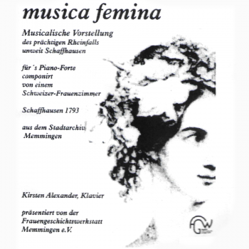 musica-femina-cover_memmingen