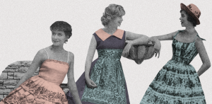 Frauengeschichtswerkstatt Memmingen