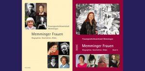Biographien, Geschichten, Bilder. Band 1&2