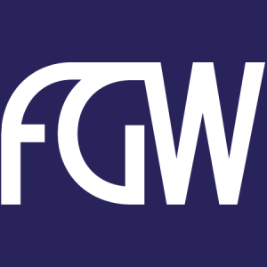 Logo der FrauenGeschichtsWerkstatt Memmingen e.V.