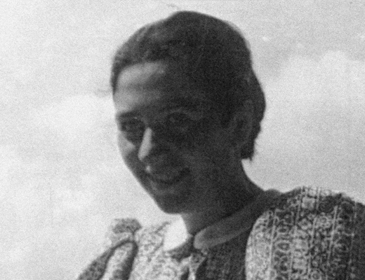 Lotte Lore Michaelis