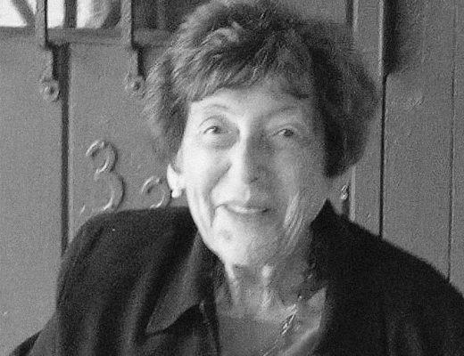 Sofie Friedmann
